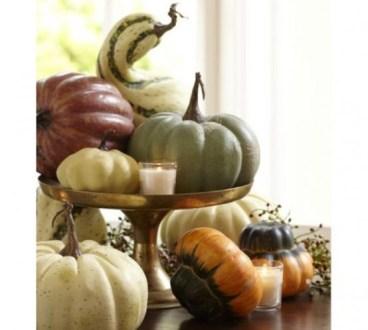 harvest-decoration-ideas-on-thanksgiving-24-554x498