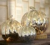 harvest-decoration-ideas-on-thanksgiving-25-554x498