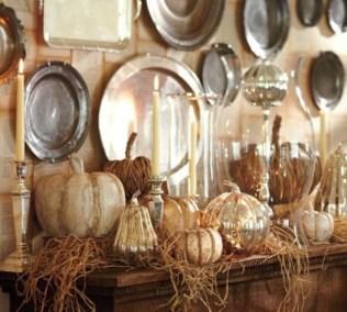 harvest-decoration-ideas-on-thanksgiving-26-554x498