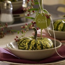 harvest-decoration-ideas-on-thanksgiving-3-554x554