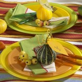 harvest-decoration-ideas-on-thanksgiving-4-554x554