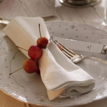 harvest-decoration-ideas-on-thanksgiving-6-554x554