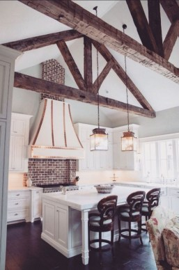 inviting-kitchen-designs-with-exposed-wooden-beams-1-554x837