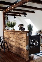 inviting-kitchen-designs-with-exposed-wooden-beams-12-554x824