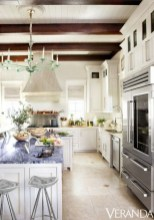 inviting-kitchen-designs-with-exposed-wooden-beams-16-554x791