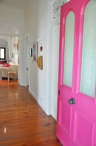 jenny-my-pink-door-blog-brisbane-interior-door-design-ideas-199x300