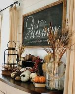 pumpkins-gourds-wheat-berries-and-blooms-create-chic-and-cozy-rustic-decor-and-will-fit-your-Thanksgiving