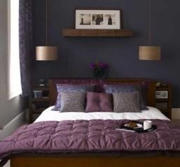 purple-accents-in-bedroom-16