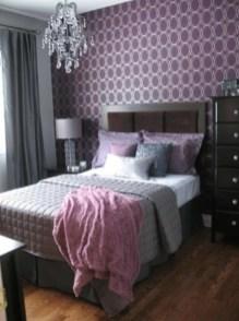 purple-accents-in-bedroom-31