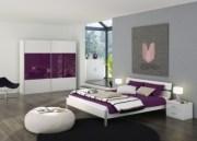 purple-accents-in-bedroom-45-554x399
