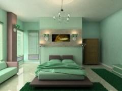 relaxing-and-harmonious-zen-bedrooms-18-554x415