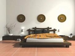 relaxing-and-harmonious-zen-bedrooms-19-554x415