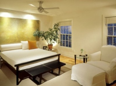 relaxing-and-harmonious-zen-bedrooms-22-554x415