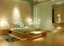 relaxing-and-harmonious-zen-bedrooms-23-554x403