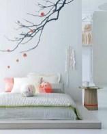 relaxing-and-harmonious-zen-bedrooms-33-554x691