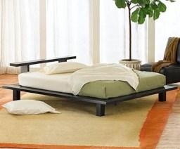 relaxing-and-harmonious-zen-bedrooms-37-554x459