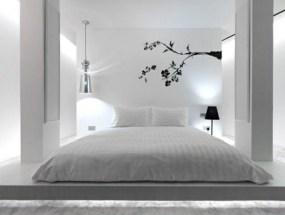 relaxing-and-harmonious-zen-bedrooms-9-554x418