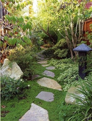 relaxing-japanese-inspired-front-yard-decor-ideas-10