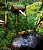 relaxing-japanese-inspired-front-yard-decor-ideas-18