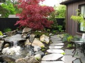 relaxing-japanese-inspired-front-yard-decor-ideas-5-554x415