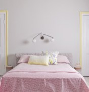 romantic-and-tender-feminine-bedroom-designs-13