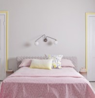 romantic-and-tender-feminine-bedroom-designs-13