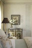 romantic-and-tender-feminine-bedroom-designs-2