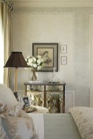 romantic-and-tender-feminine-bedroom-designs-2