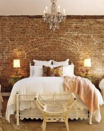 romantic-and-tender-feminine-bedroom-designs-20