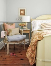 romantic-and-tender-feminine-bedroom-designs-27