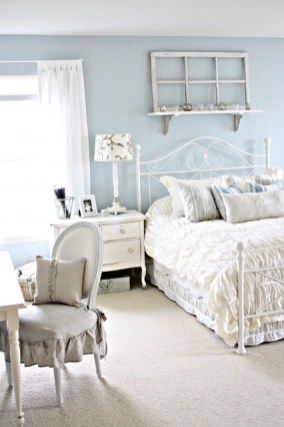 romantic-and-tender-feminine-bedroom-designs-32