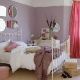 romantic-and-tender-feminine-bedroom-designs-39