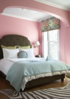 romantic-and-tender-feminine-bedroom-designs-57