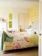 romantic-and-tender-feminine-bedroom-designs-6