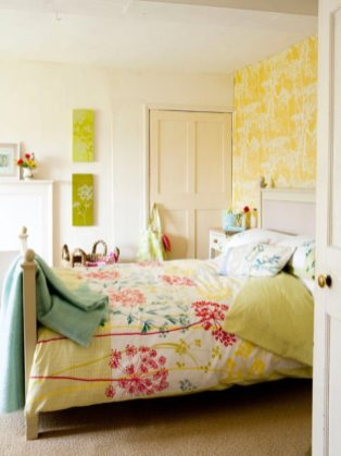 romantic-and-tender-feminine-bedroom-designs-6
