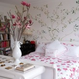 romantic-and-tender-feminine-bedroom-designs-60