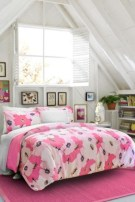 romantic-and-tender-feminine-bedroom-designs-61