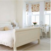 romantic-and-tender-feminine-bedroom-designs-64