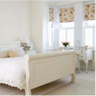 romantic-and-tender-feminine-bedroom-designs-64