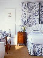 romantic-and-tender-feminine-bedroom-designs-7