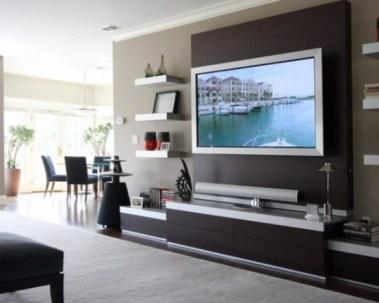 stylish-modern-wall-units-for-effective-storage-12-554x443
