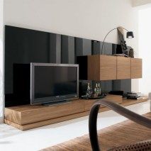 stylish-modern-wall-units-for-effective-storage-15-554x554