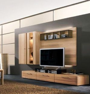 stylish-modern-wall-units-for-effective-storage-16