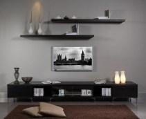 stylish-modern-wall-units-for-effective-storage-19-554x454