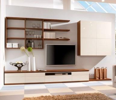 stylish-modern-wall-units-for-effective-storage-22-554x476
