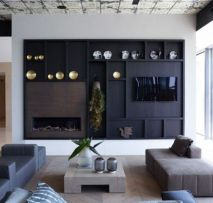 stylish-modern-wall-units-for-effective-storage-25