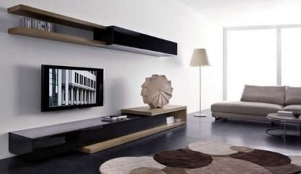 stylish-modern-wall-units-for-effective-storage-26-554x321