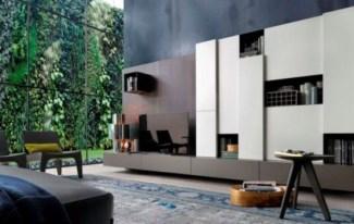 stylish-modern-wall-units-for-effective-storage-28-554x352