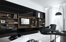 stylish-modern-wall-units-for-effective-storage-4-554x353