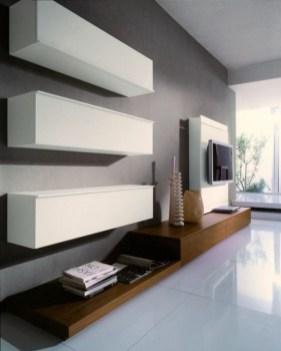 stylish-modern-wall-units-for-effective-storage-6-554x692